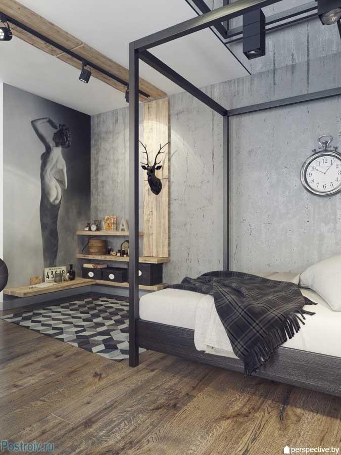 design_kvartiri_rupasovskij8
