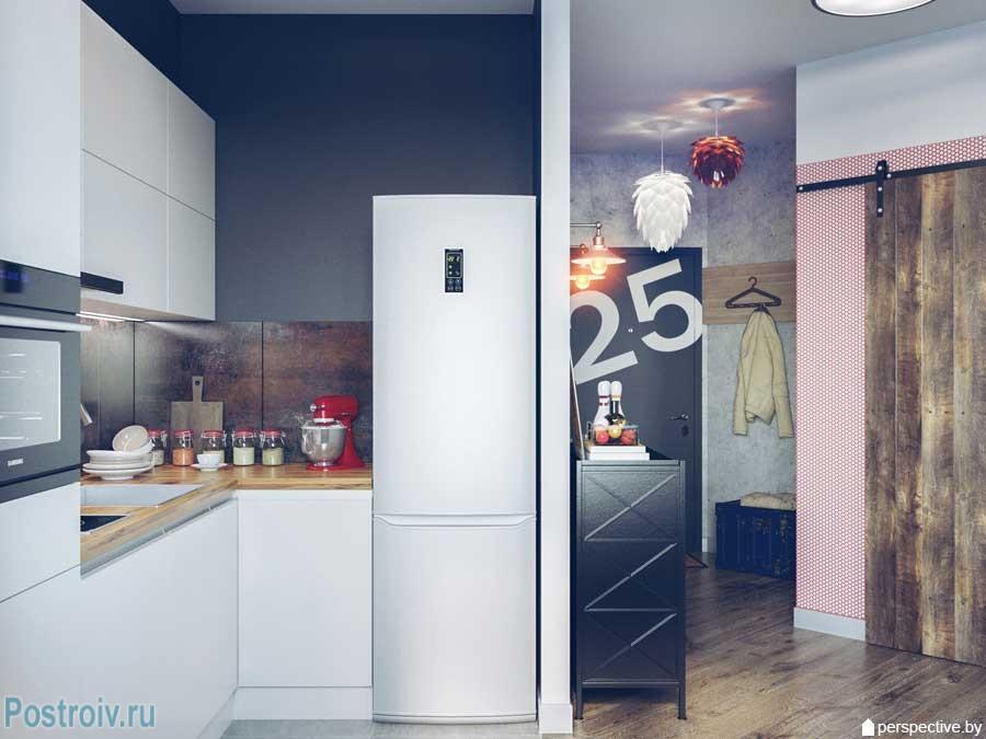 design_kvartiri_rupasovskij9