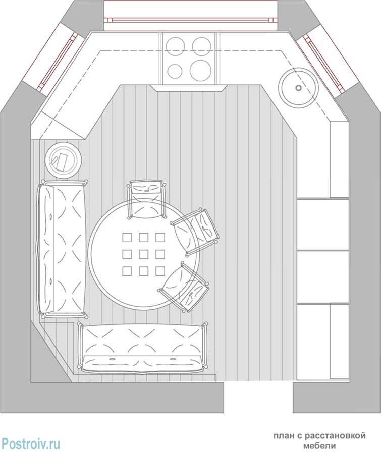 dizajn-kukhni-v-stile-provans15