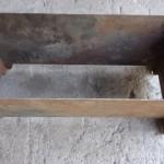 Разборный мангал для шашлыка - Фото 42