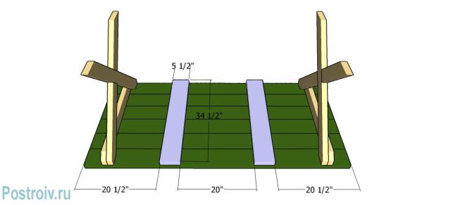 stolik-29
