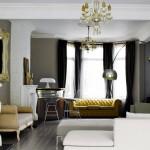 apartamenty-v-londone-2a