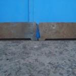 Разборный мангал для шашлыка - Фото 37