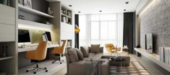 small-living-room-options