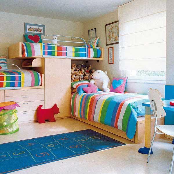 Поделки для своей комнаты