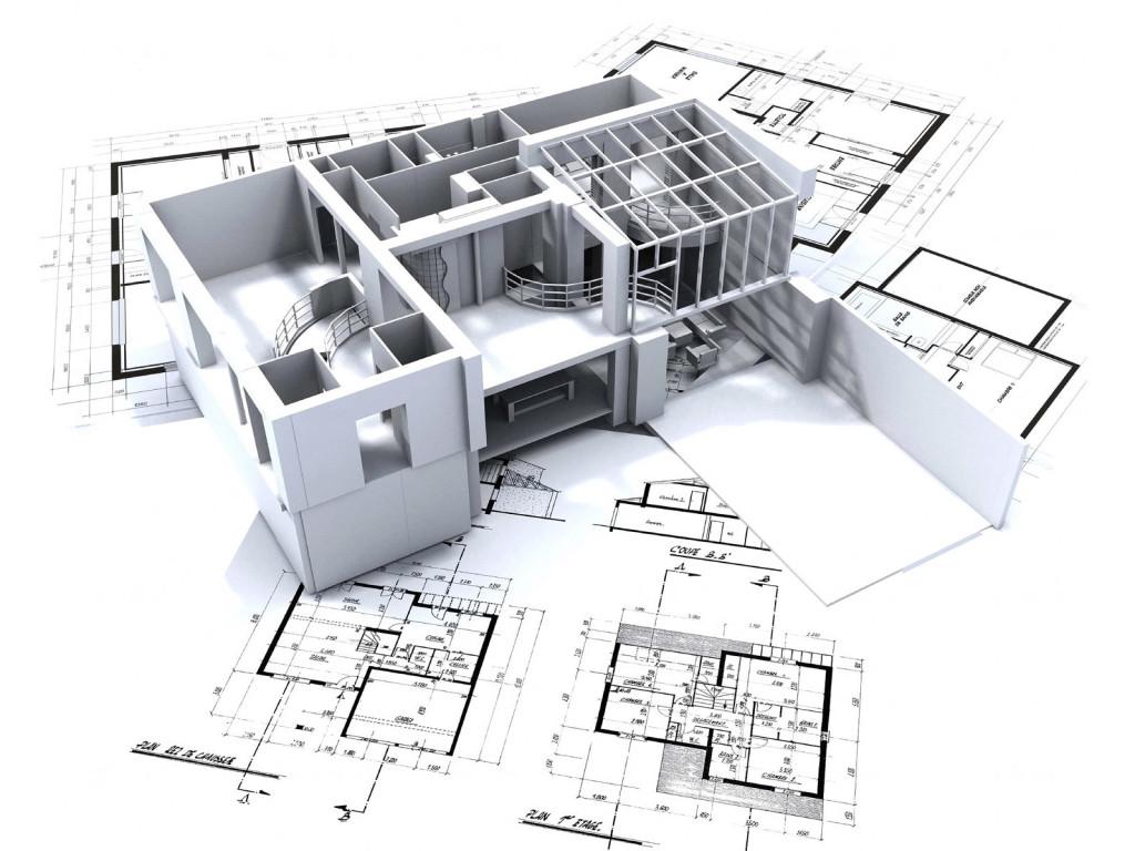 3d моделирование дома программа скачать бесплатно