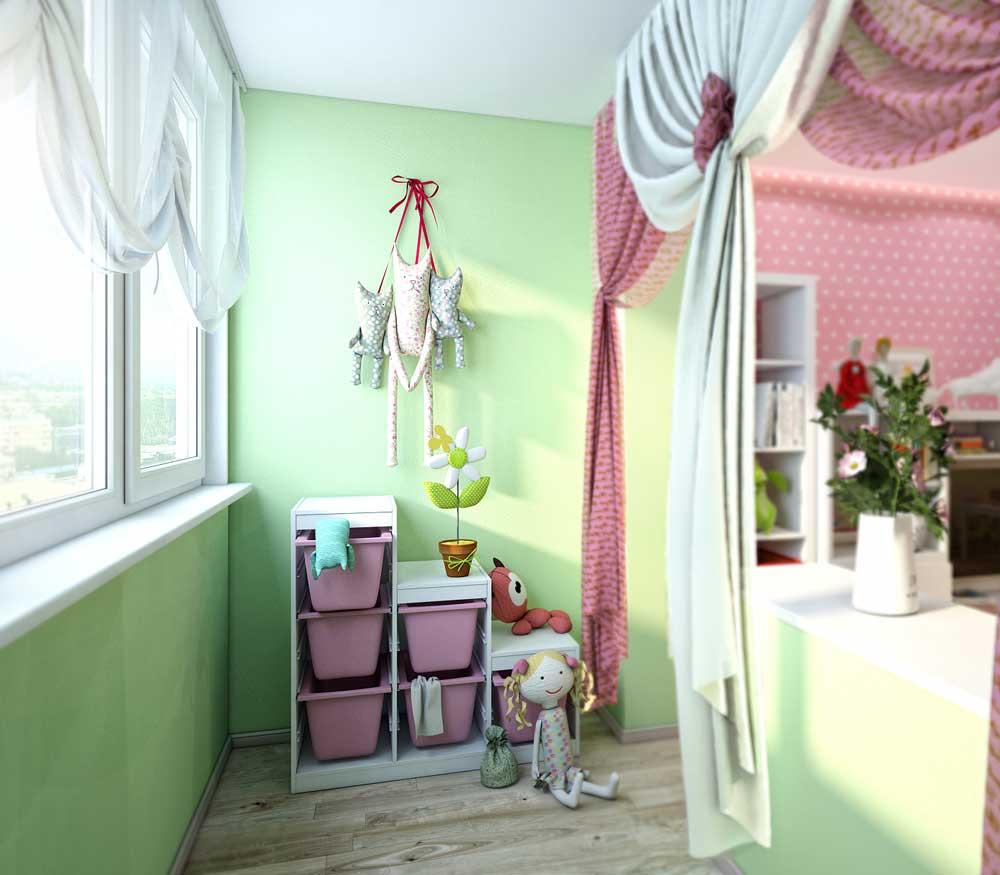 design_detskoi_komnati_dlya_devochki15