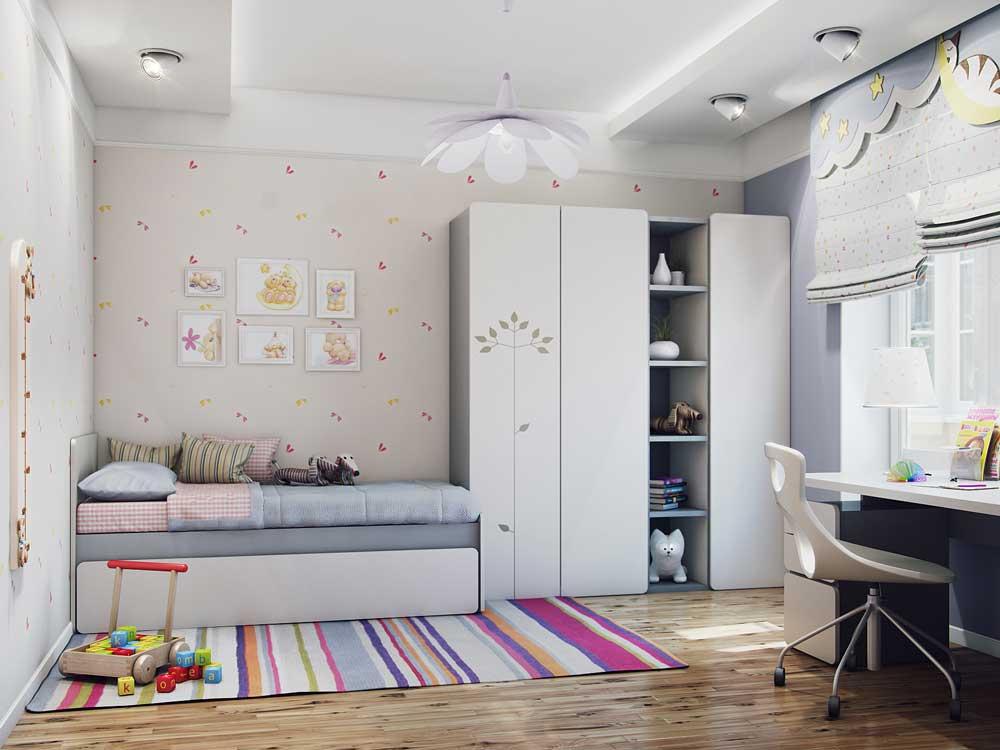 design_detskoi_komnati_dlya_devochki17