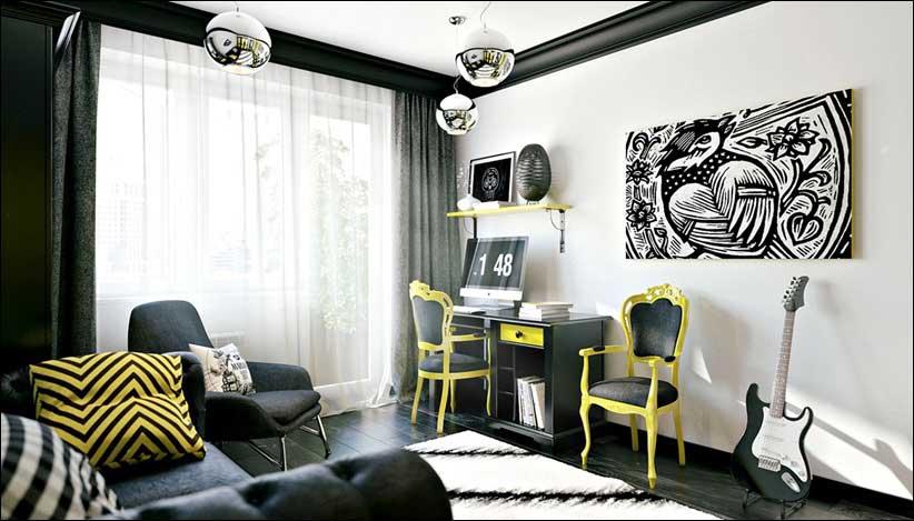 design_detskoi_komnati_dlya_devochki37
