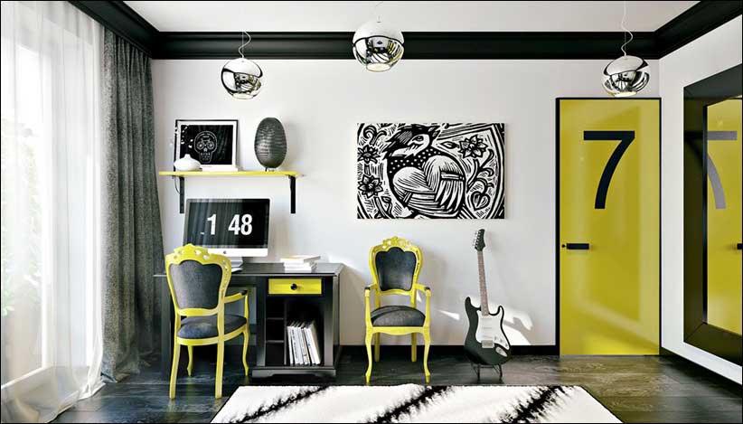 design_detskoi_komnati_dlya_devochki39