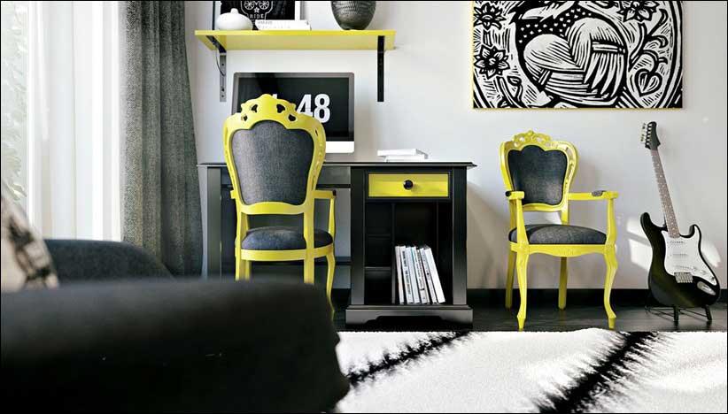 design_detskoi_komnati_dlya_devochki40