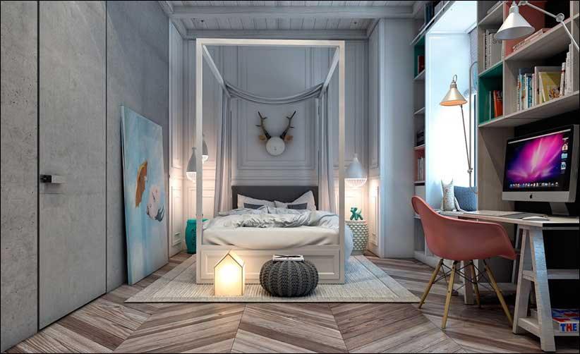design_detskoi_komnati_dlya_devochki41