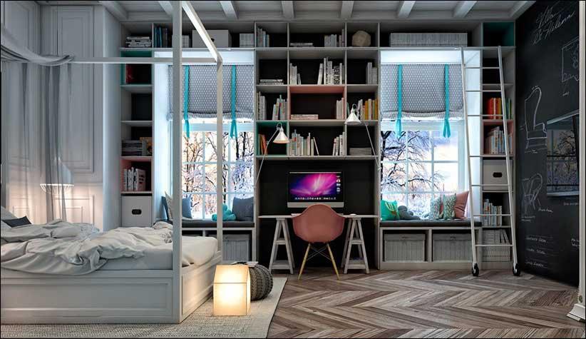 design_detskoi_komnati_dlya_devochki44