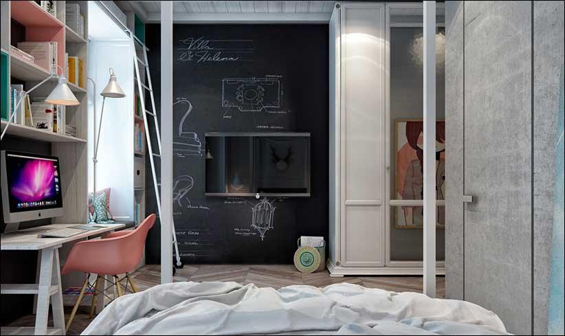 design_detskoi_komnati_dlya_devochki47