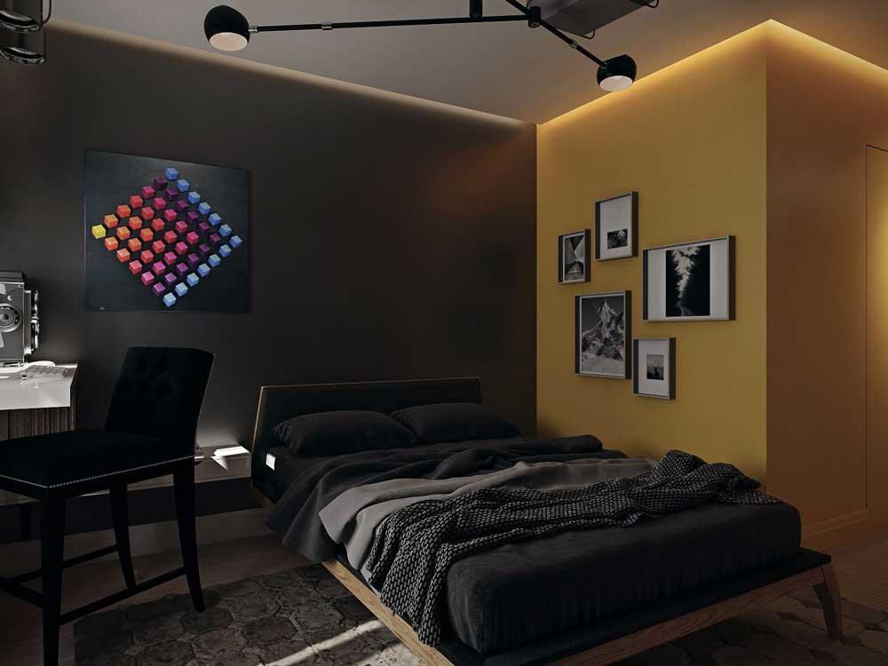 design_detskoi_komnati_dlya_devochki59