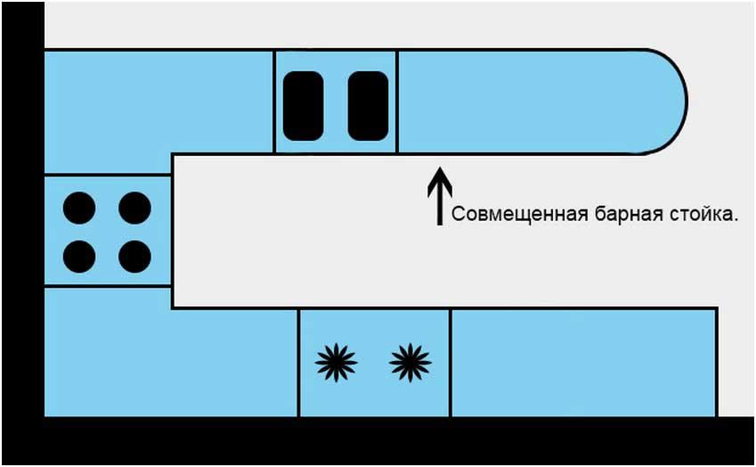 design_kuhni_12_metrov30