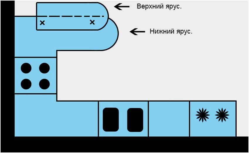 design_kuhni_12_metrov31