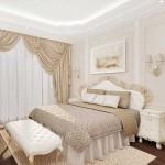 игорь-нов-спальня-1