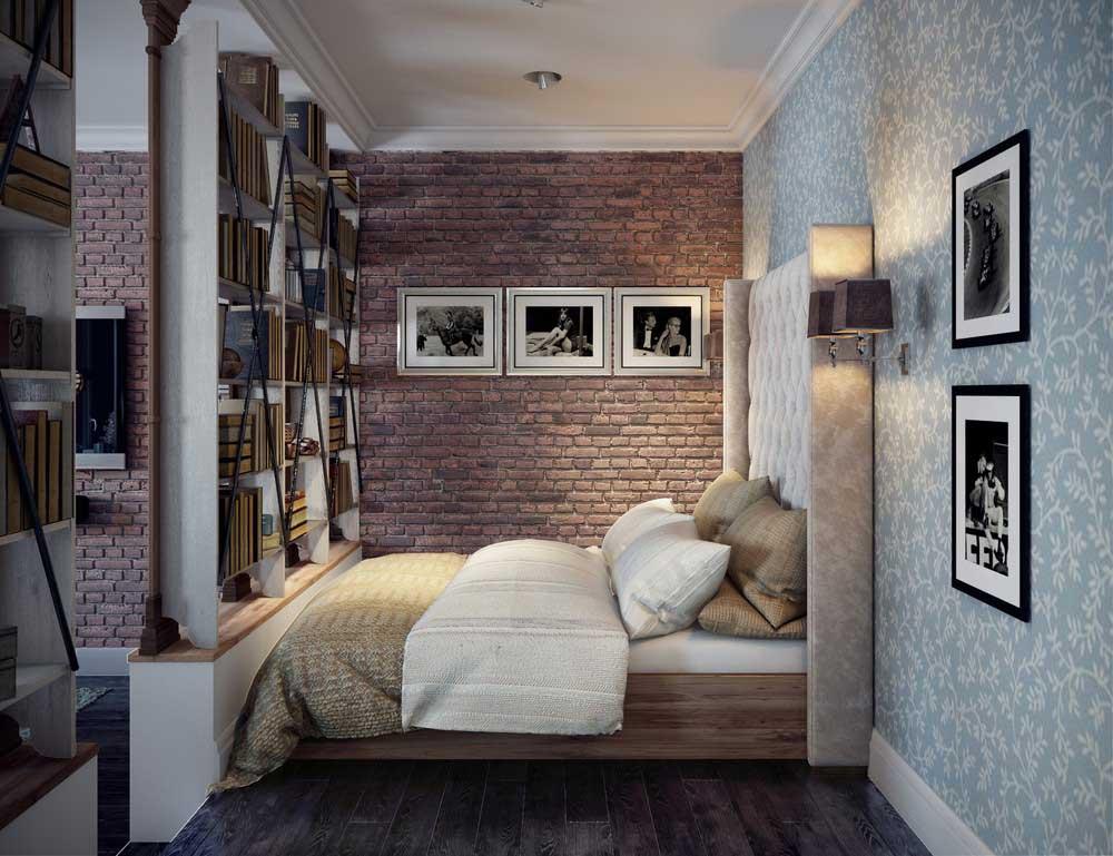 Дизайн кухни с барной стойкой и диваном фото