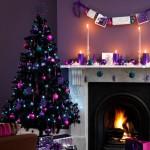 christmas design ideas, christmas