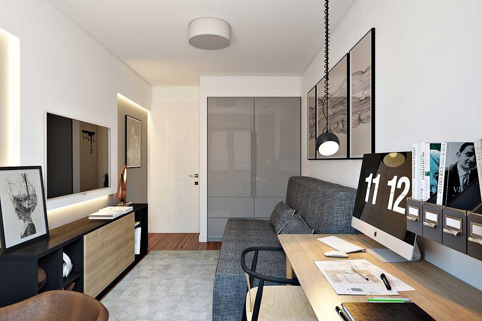 design-kvartiri-45-metrov11