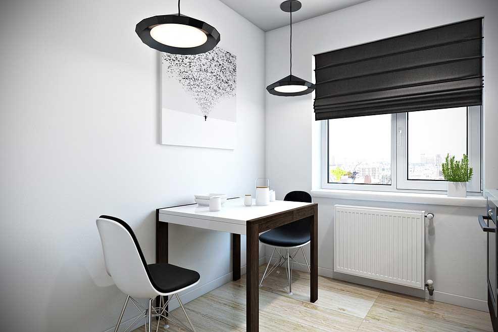 design-kvartiri-45-metrov14
