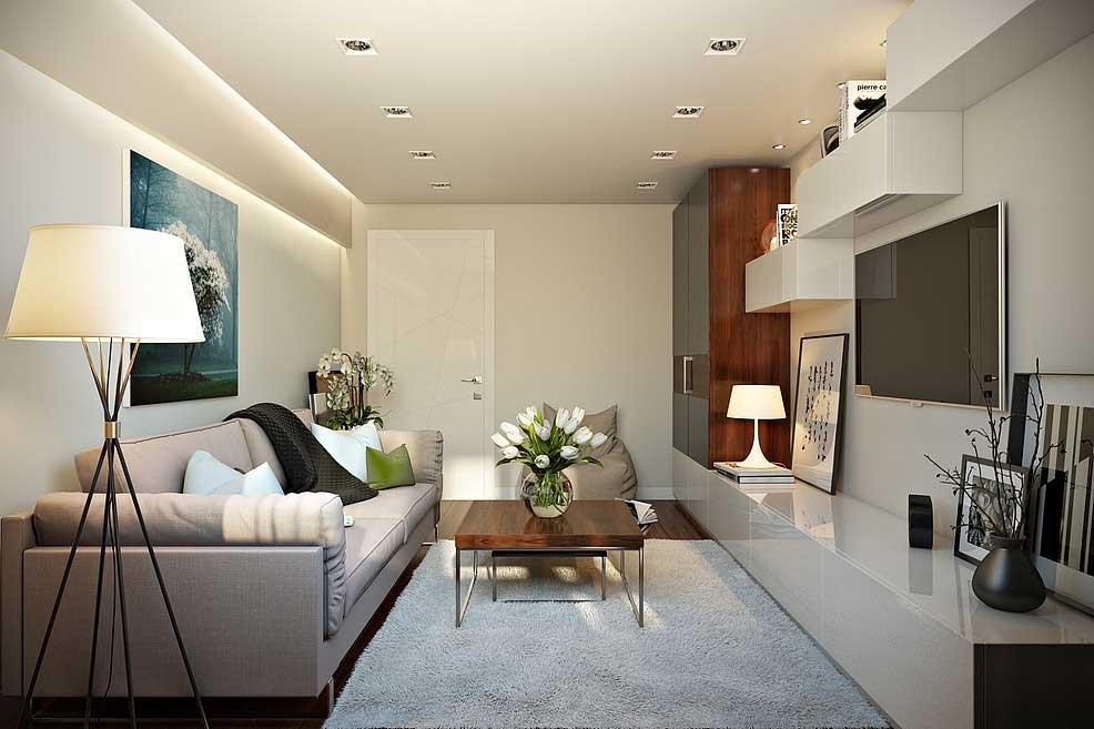 design-kvartiri-45-metrov4