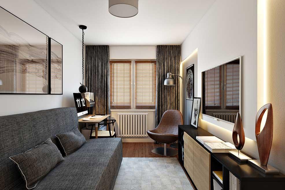 design-kvartiri-45-metrov7