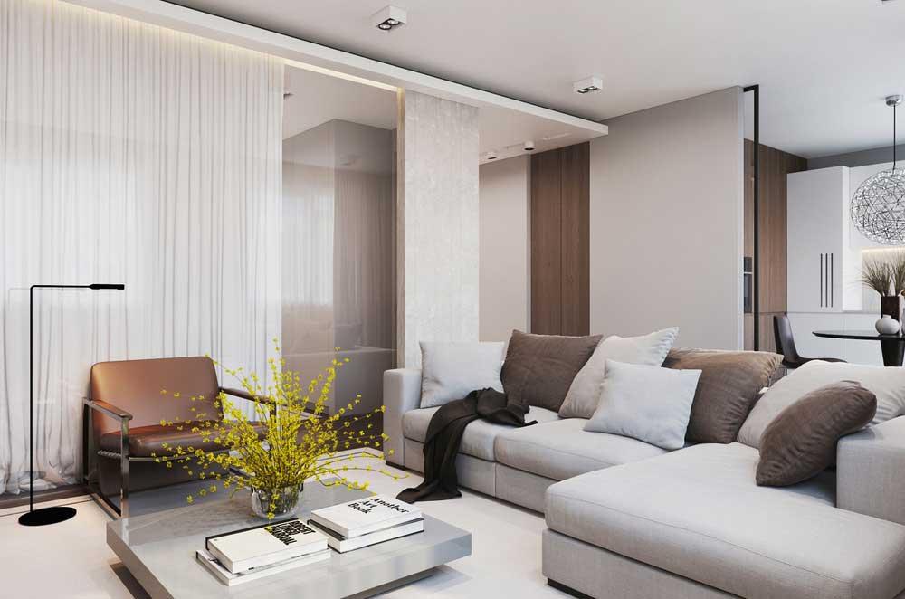 design_kvartiri_60_metrov