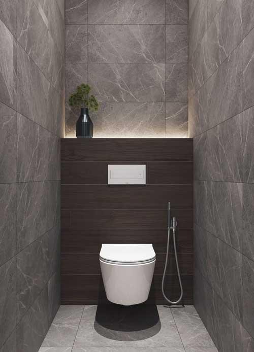 design_kvartiri_60_metrov13