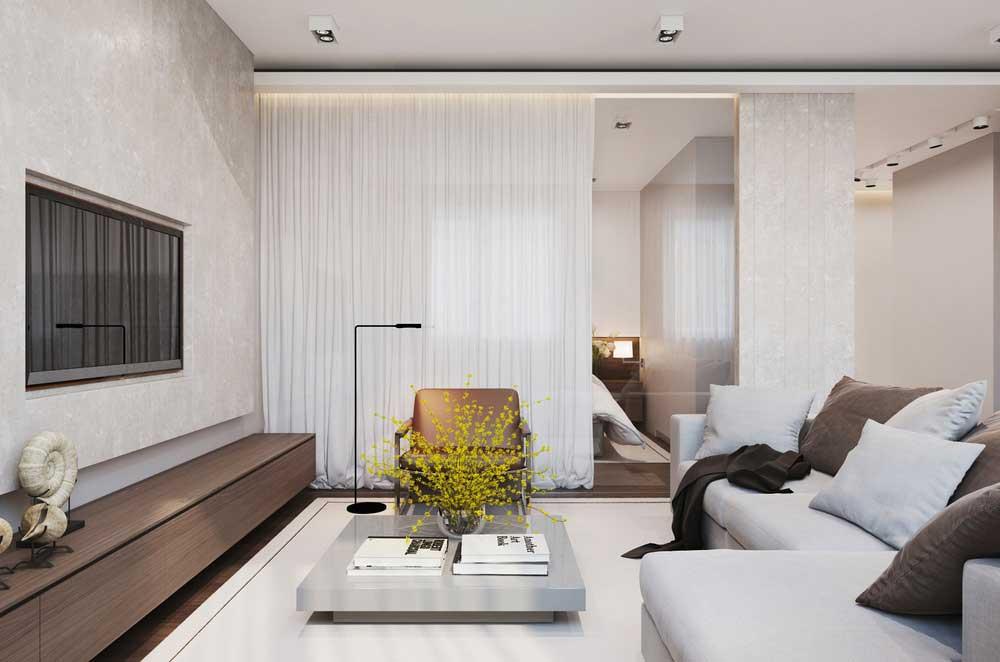 design_kvartiri_60_metrov3