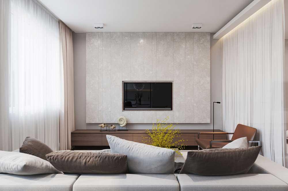 design_kvartiri_60_metrov6