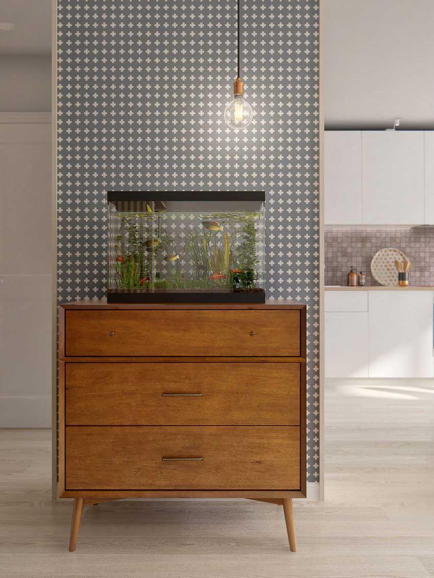 design_kvartiri_60_metrov_foto5