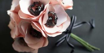 cvety_iz_bumagi_foto11