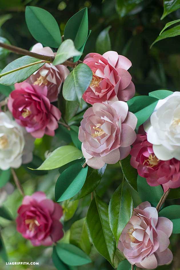 cvety_iz_bumagi_foto2