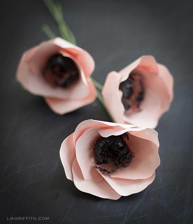 cvety_iz_bumagi_foto9
