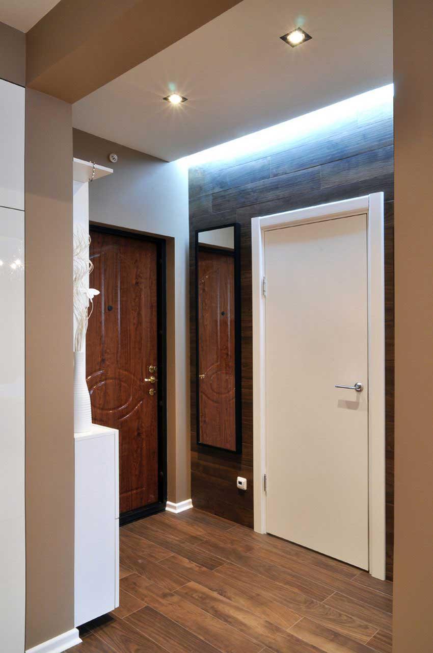 design_kvartiri_40_metrov