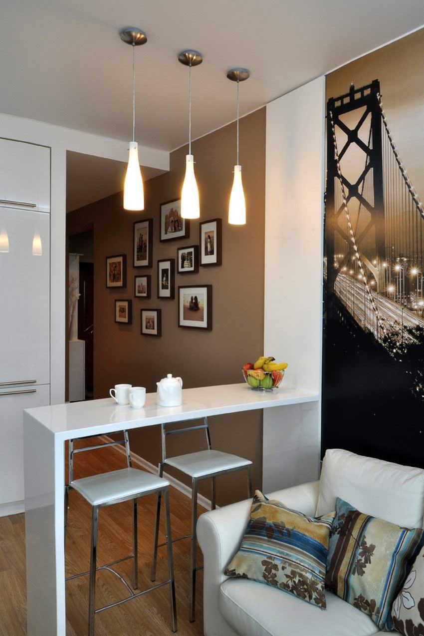 design_kvartiri_40_metrov3