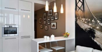 design_kvartiri_40_metrov5