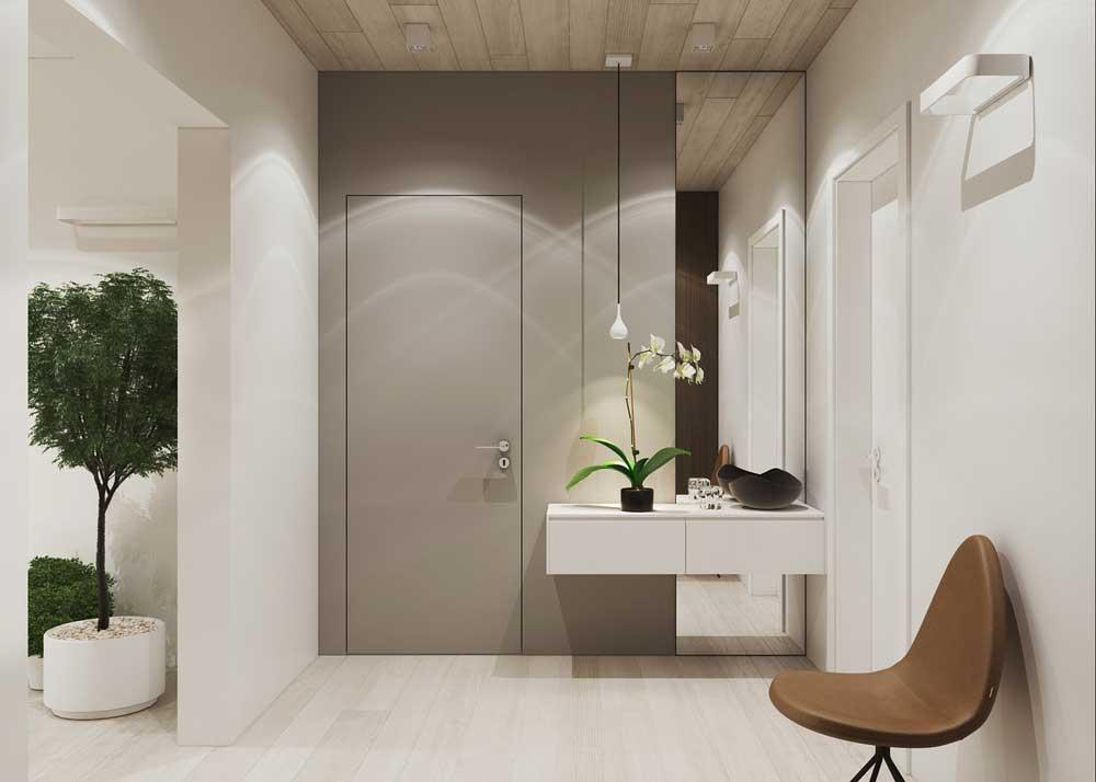 design_kvartiri_70_metrov_foto7