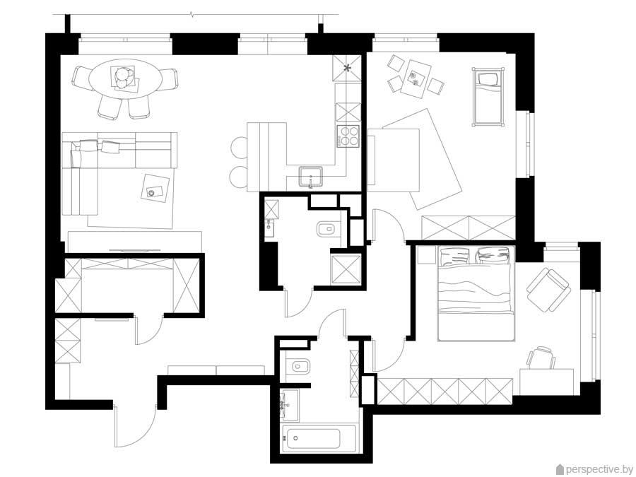 design_kvartiri_80_metrov