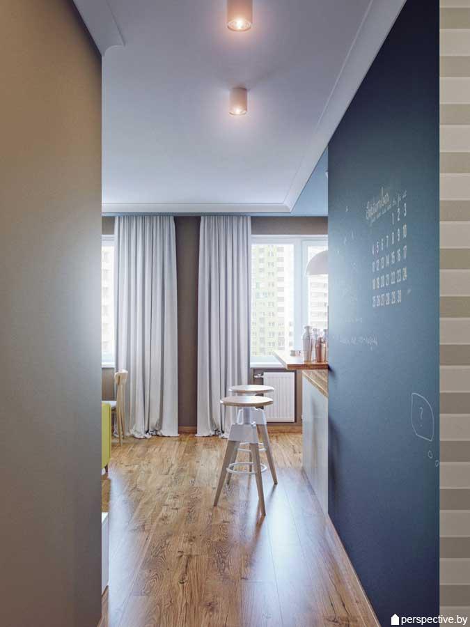 design_kvartiri_80_metrov11