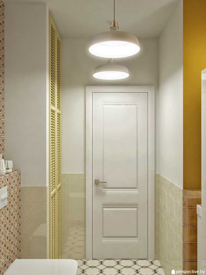 design_kvartiri_80_metrov13