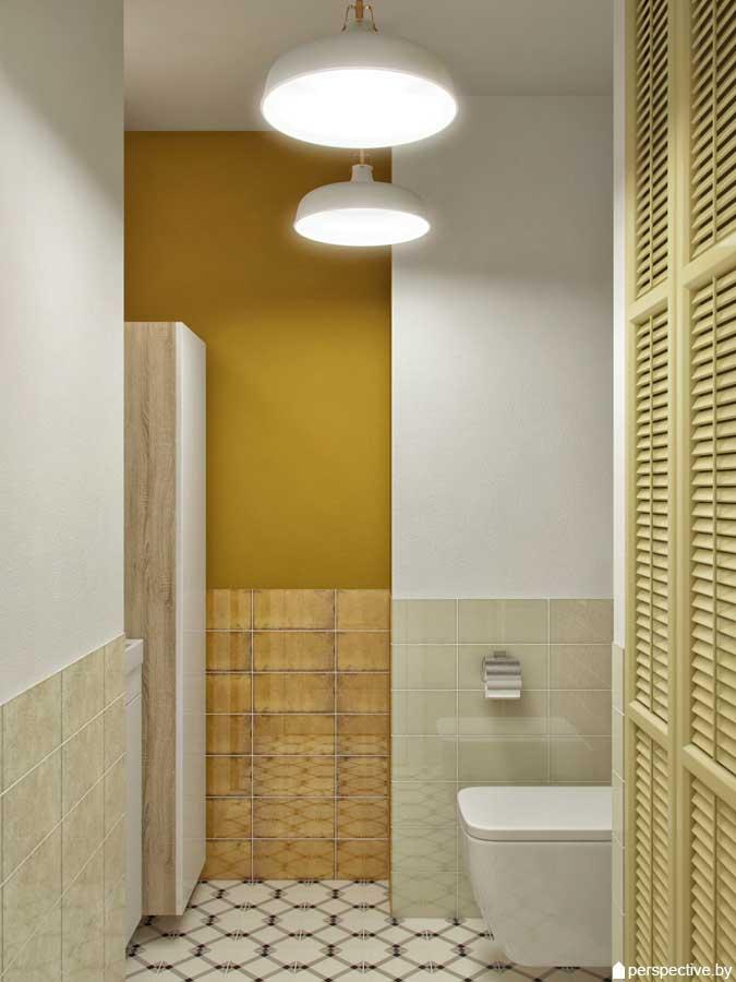 design_kvartiri_80_metrov14