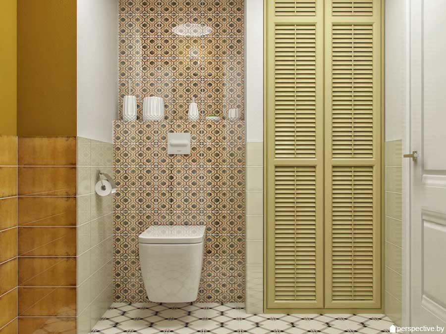 design_kvartiri_80_metrov16