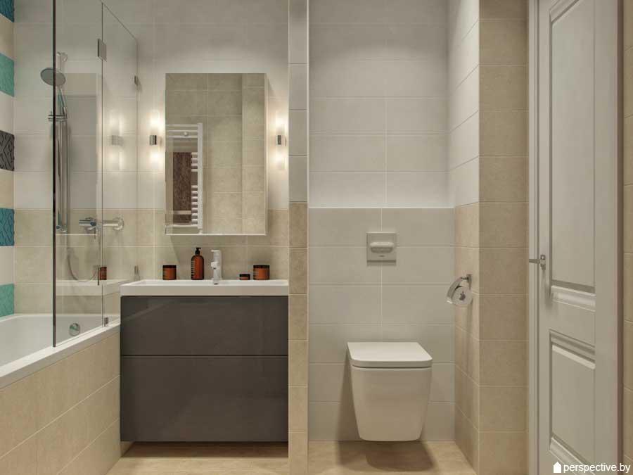 design_kvartiri_80_metrov17