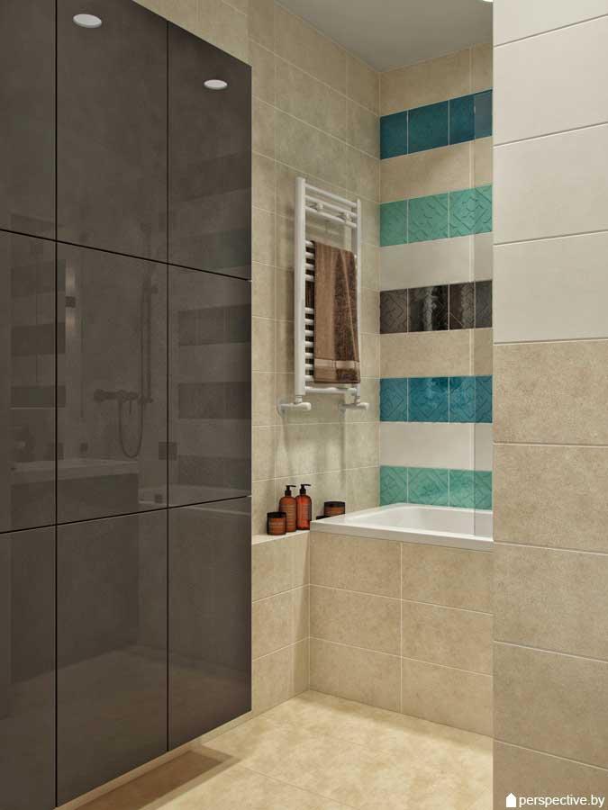 design_kvartiri_80_metrov19