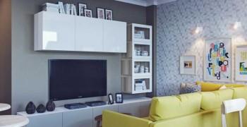 design_kvartiri_80_metrov2