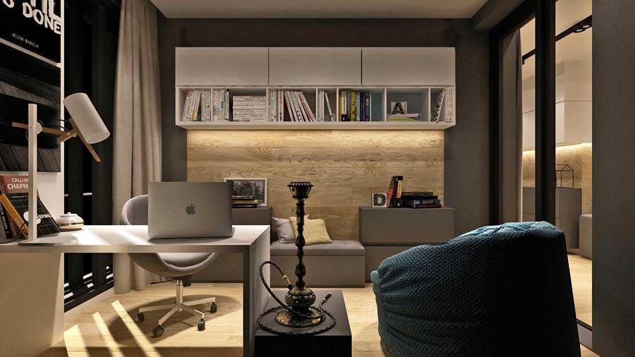 design_kvartiry_foto_l2