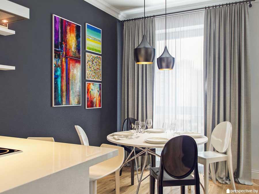 design_kvartiry_foto_l27